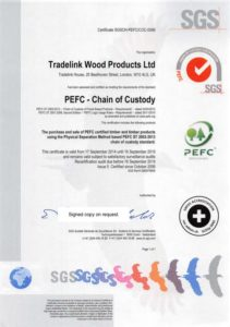 pefc-certificate